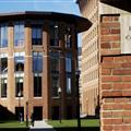 Ohio State University (Fisher) - MBA