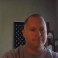 Joseph P. Donovan, Jr.  avatar