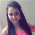 Ishita Mishra avatar