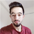 Abhishek Thakur avatar