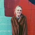 Emily Gorey avatar