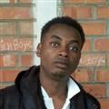 MUHIRE MANIGABE Obed  avatar