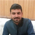 Anees ur Rahman avatar