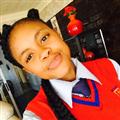 Ntsebeng Molefe avatar