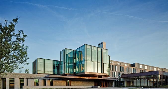 Western University, London (Ivey) - MBA