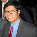 Albert Lee avatar