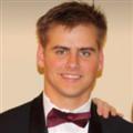 Sam Clayton  avatar