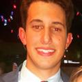 Mikey Hawa  avatar