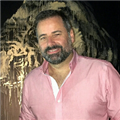 Rodrigo Espinosa avatar
