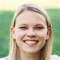 Alana Simpson avatar