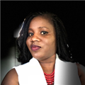 Lucy Appiah avatar
