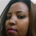Amarti Bekele  avatar