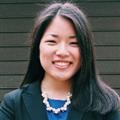 Rachel Kim avatar