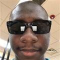 Reynaldo Gordon avatar