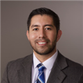 Daniel Alfaro avatar