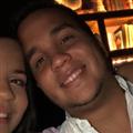 Omar Dominguez avatar