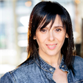 Chantal Ughi avatar