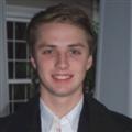 Lukas Fasol avatar