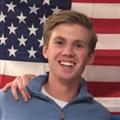Chris Kopack avatar