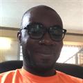 Donald Duodu avatar