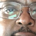 Bruce Fowler avatar
