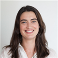 Cecily Lloyd avatar