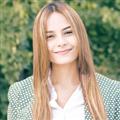 Nicole Rivera-espinal avatar