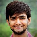 Jayant Choudhary avatar