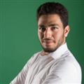 Anas Rasras avatar