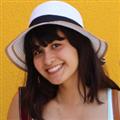 Runawayturtle avatar