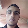 Sonu Kumar avatar