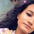 Smriti Rawat avatar
