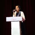 Samyuktaa Rajnarayanan avatar