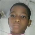 Elijah Odekoya avatar