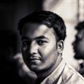 Tawhid Qurishe avatar