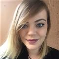 Marelize Roets avatar