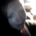 HazelEyez avatar