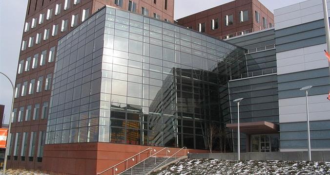 Syracuse University - MBA (Whitman)