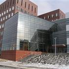 Syracuse University (Whitman) - MBA