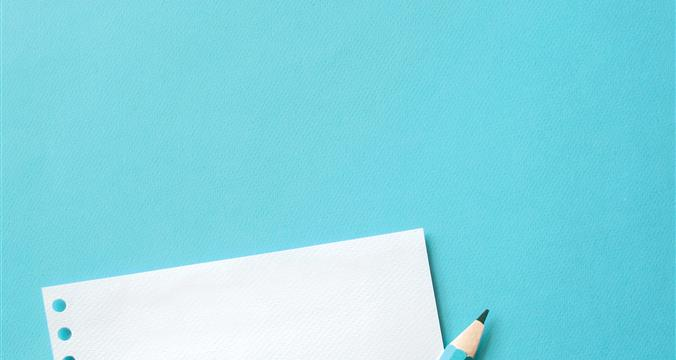 How to Answer 3 Common MBA Essay Questions (And Any Other Question)