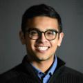 Mohammed Rahman avatar