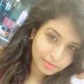 Aradhana Banerjee avatar