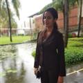 Lipika Jhawar avatar