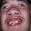 Jordanbiird avatar