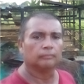 Claudio Mogollon avatar