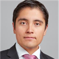 Cesar Nunez avatar