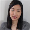 Christine18 avatar