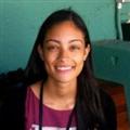 Tatiana Cortes avatar