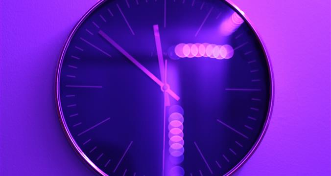 How Long Do MBA Applications REALLY Take?