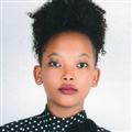 Edlawit Eshetu avatar